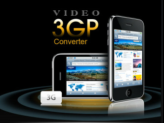 Video Converter - Free PC Games Registered Software Bollywood Movie